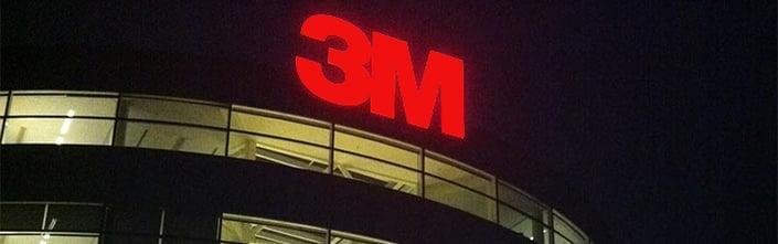 3m_lichtreclame-2