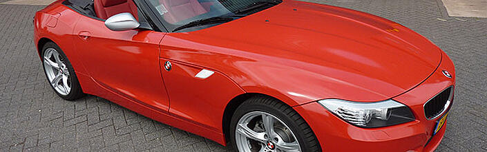 708x222-DIKKE-BMW-JONGUH-1.jpg