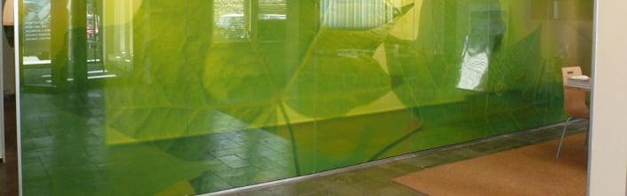 708x222-Groen.jpg
