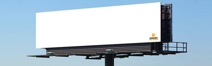 Besteed de ruimte van uw signing goed. Blog: Blomsma Print & Sign