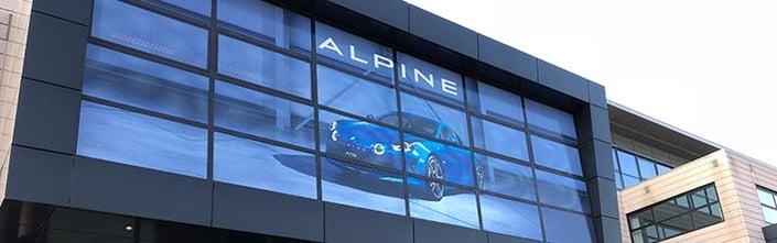 alpine-header