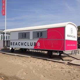 beachclub8 500x500